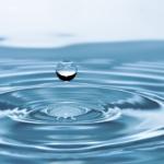 Mark och vatten sanering Skåne